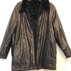 Jackets & Coats - Brisa Inc